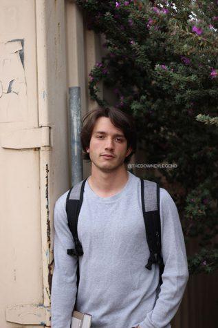 Alessandro Esquivel