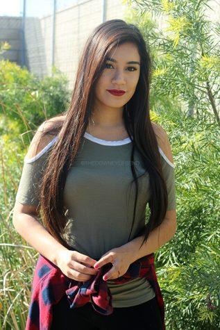 Jessica Ayon