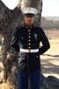 sept29_marines_lols_rita_magana1