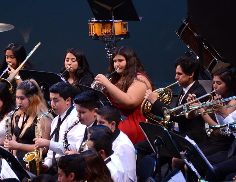 concert_aliciagarcia_a_72
