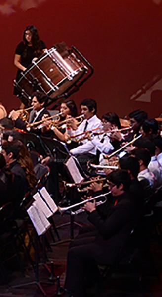 concert_aliciagarcia_c_72