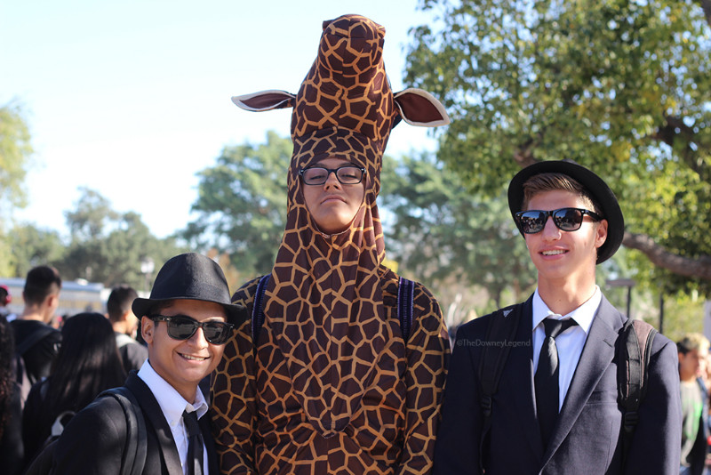 the-blues-brothers-and-giraffe_2_72