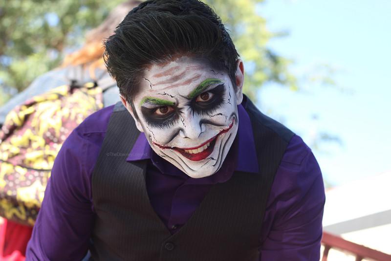the-joker_2_72