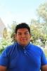3rd_chastityclub_albertoflores_espinoza_sarah_2_72
