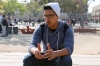 frank-macias-_g_enriquez