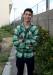 img_9794_2_72
