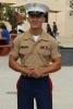 marines_rita_magana2