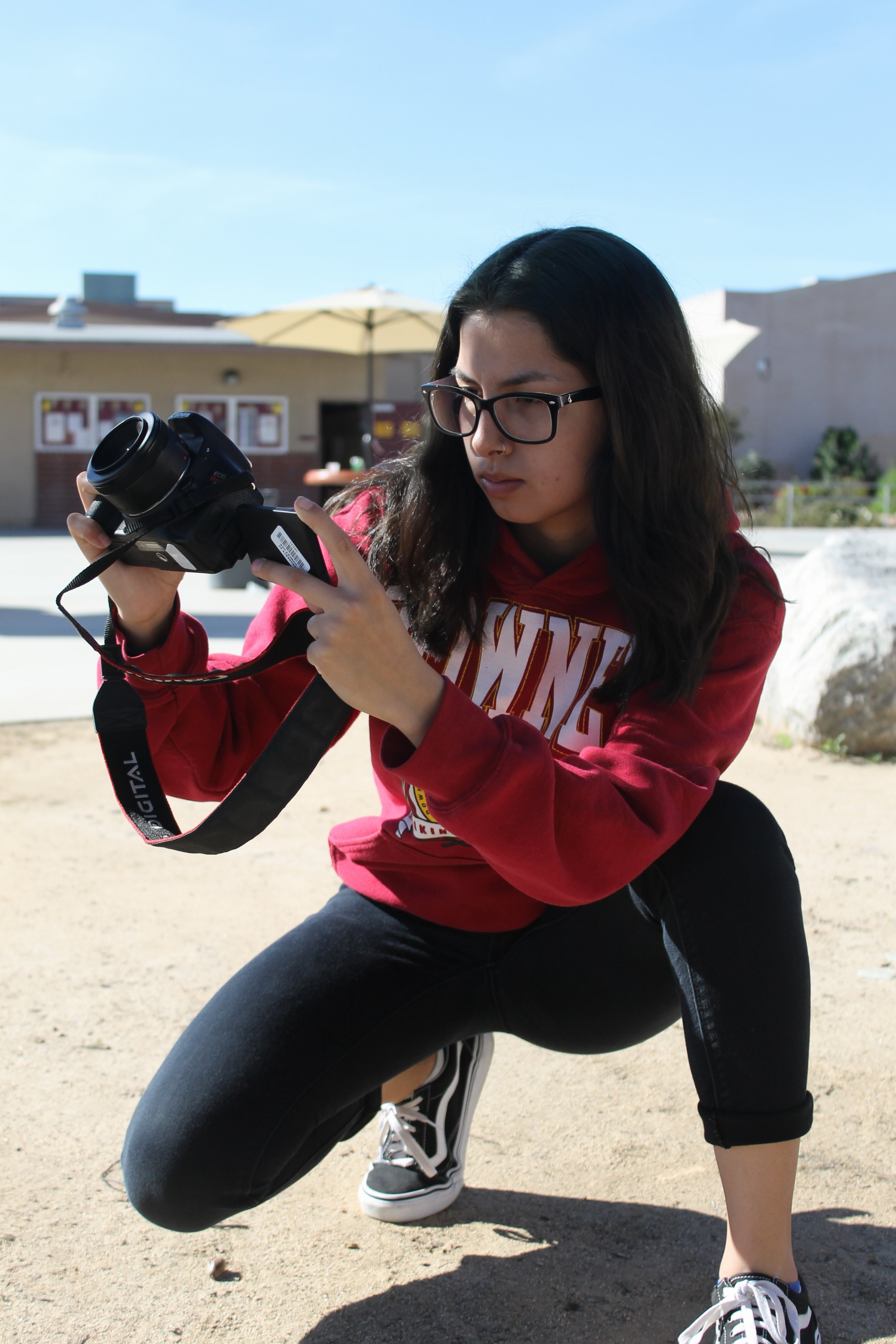 filmstudents_pena_xenia_72_2_a