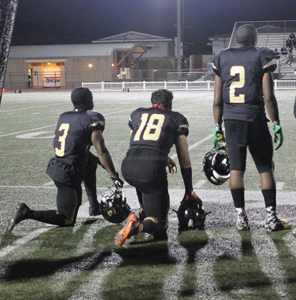 senior_night_football_guys_2_72