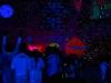 blacklight_eliza_vargas_2_72