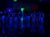 blacklight_vargas_eliza_2_72