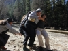feb1_yosemite_garcia_amy
