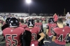 cif-football-game_2
