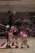 downeydigpinkvolleyball_c_72