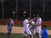 feb_1st_dvp_soccer_jijon_gilbertoc
