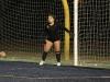 girls_soccer_mares_santiago_c_2_72