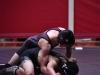 jan18_dvw_wrestling_jijongilbertoc