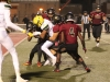 tackle_ciffinals_stefaniechavez_2_72