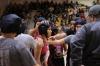 wrestling_aaliyahgarcia_jessicaayon