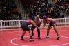 wrestling_andieperez_jessicaayon-copy