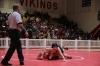 wrestling_briannaaltamirez_jessicaayon_0