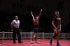 wrestling_nickarellan_jessicaayon_