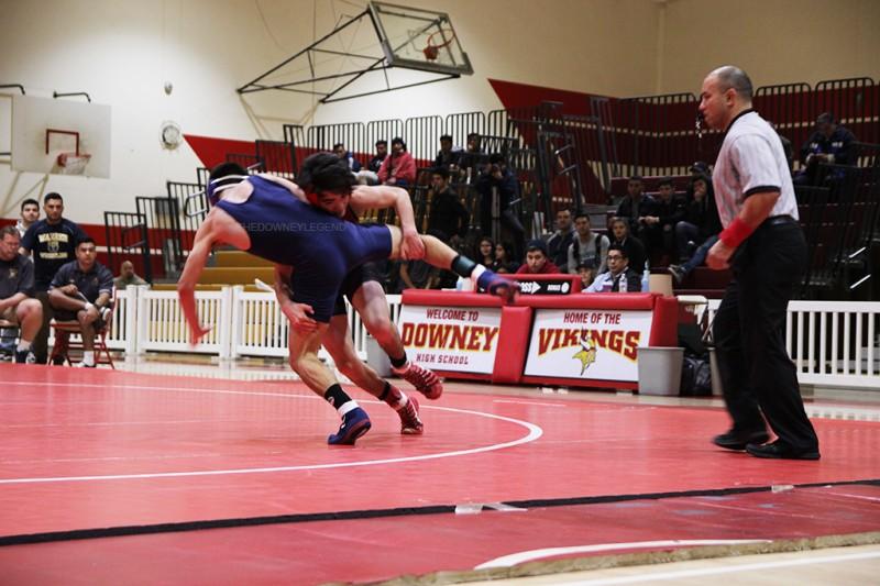 wrestling_joshualopez_jessicaayon_1