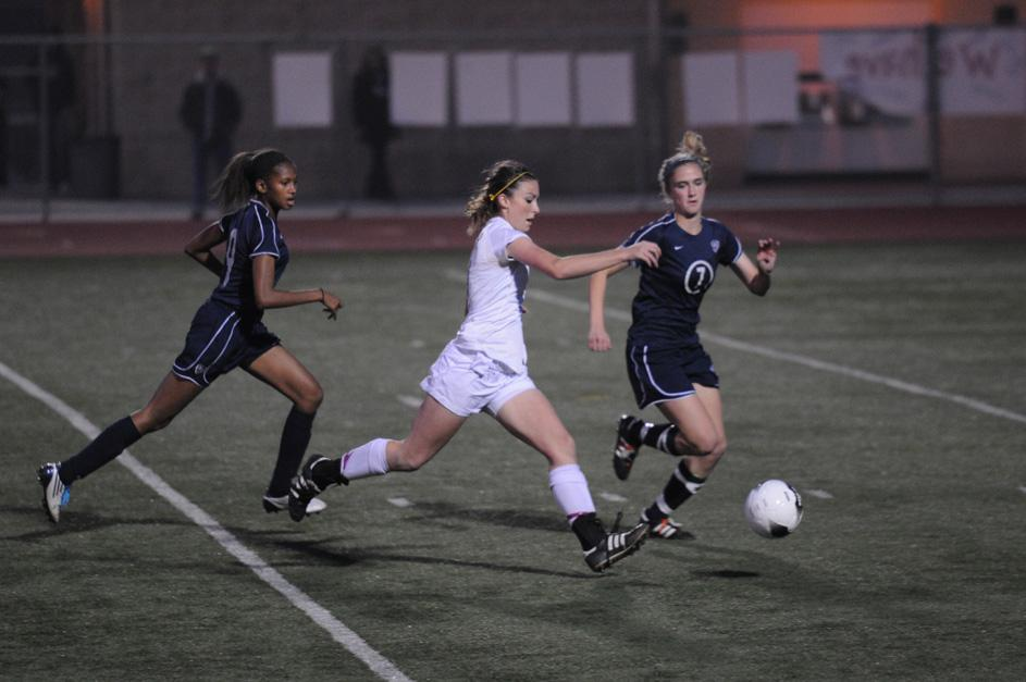 Lady+vikes+nearly+clinch+CIF+soccer+title