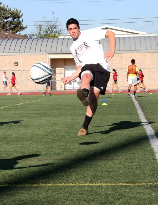 Winter sports 2011 preview: vikings aim for CIF