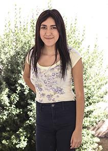 Noemi Lozano