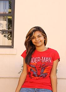 Photo of Darla Sanchez