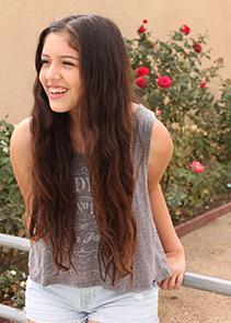 Maya Dominquez