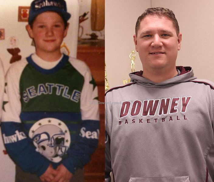 On+Feb+6%2C+at+Downey+high+school%2C+Mr.+Nate+Harris+expresses+his+feelings+about+the+Super+Bowl%2C+since+he+grew+up+being+a+Seahawk%E2%80%99s+fan.+%E2%80%9CAs+a+child%2C+I+remember+having+Seahawks+and+Largent+posters+in+my+room%2C%E2%80%9D+Harris+said.