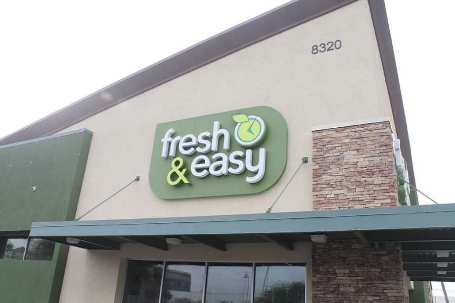 As a the holidays draw near, Fresh & Easy will no longer be in business, due to its close on Nov. 20. The store had been in business for almost six years, but since the industries suffered bankruptcy, it led to the liquidation of many stores.