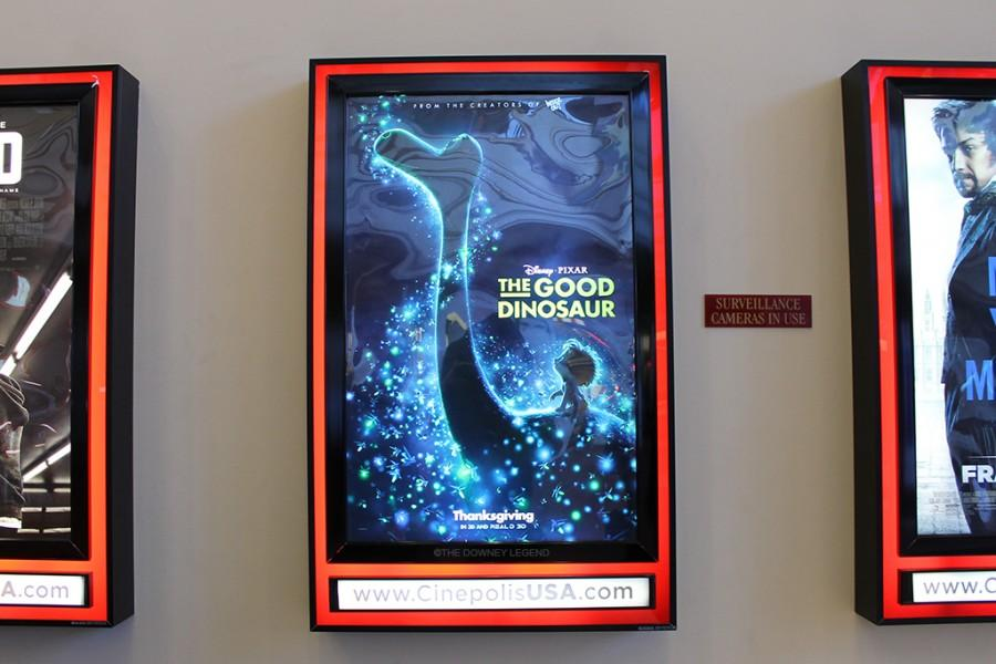 TheGoodDinosaur_Maya_Dominguez_2_72