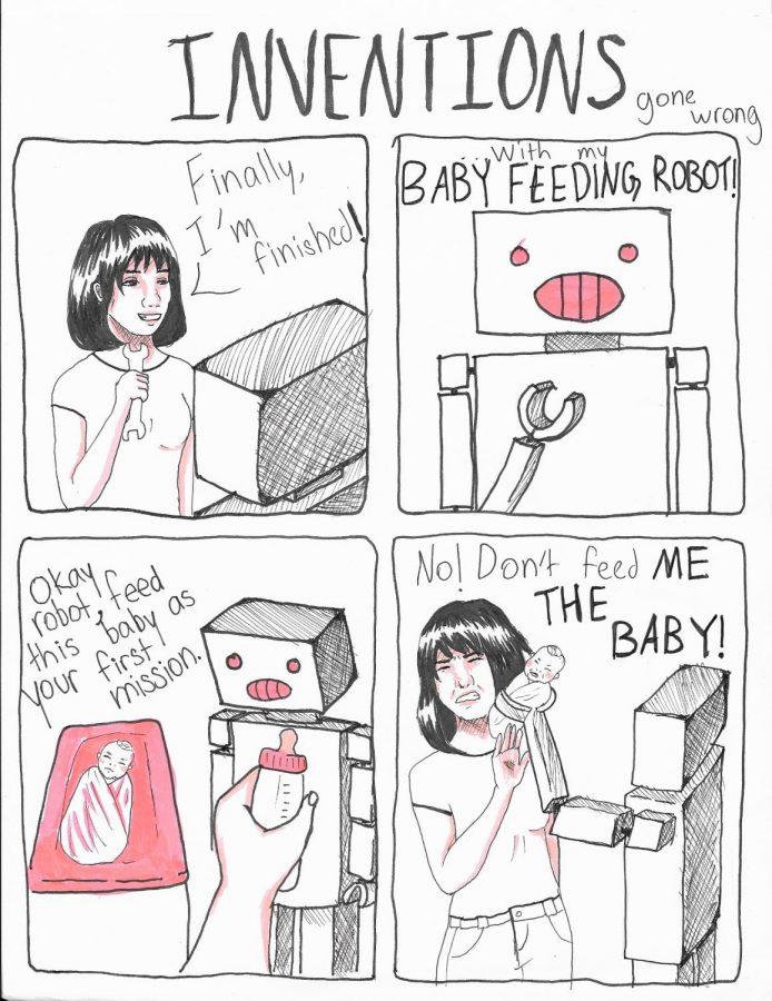mar16_robot_comics_jacecarlos