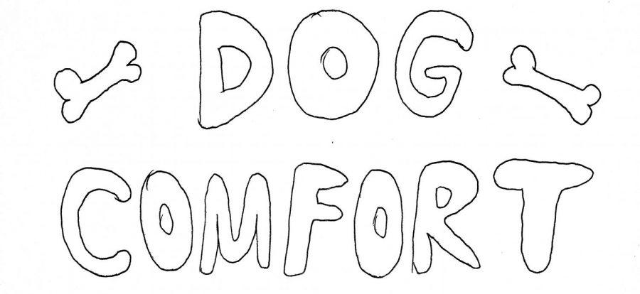 mar2_dogcomforting_carlosjace_pt1