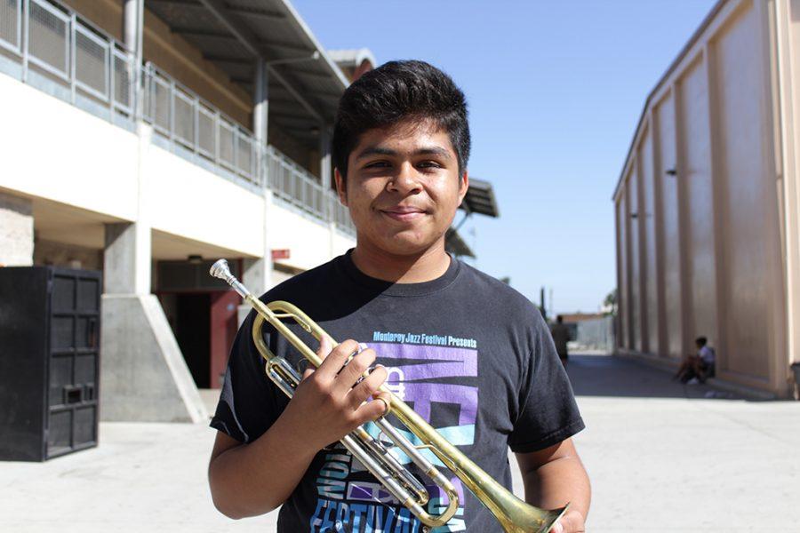 Jazzband_Garcia_Amy_B_2_72