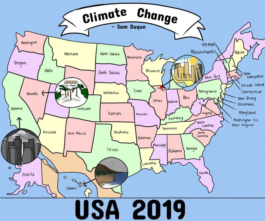 USA Climate Change Duque_Sam