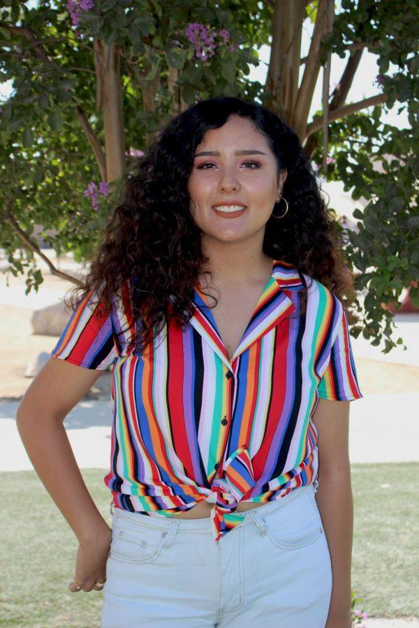 Brisa Rodriguez