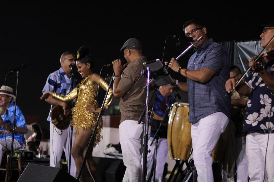 HavanaNights2019