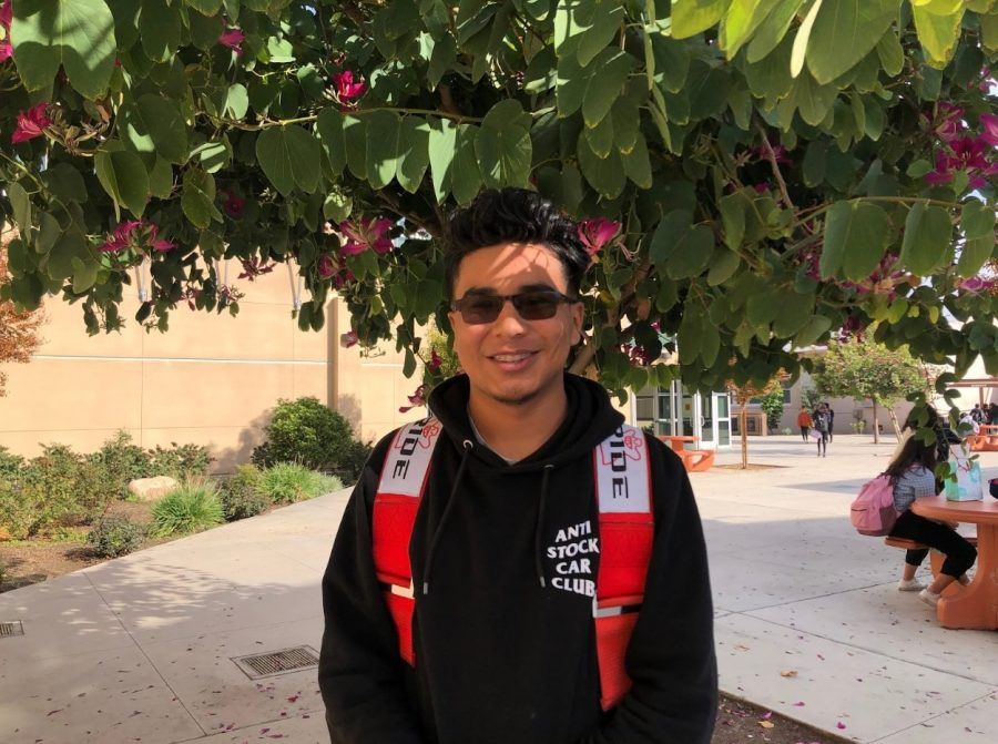 """Passionate about Overwatch, Nathan Maldonado, 12, loves playing because of the competitiveness and its intensity. """"I have love for the game, I've been playing it for months everyday nonstop."""" Maldonado continues, """"I took the opportunity when they announced to be in tournament and I don't regret it."""""""