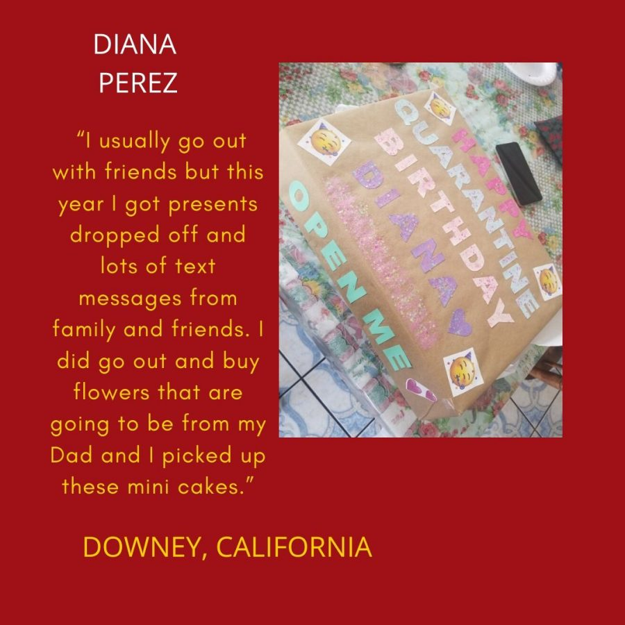 Diana+Perez-QS