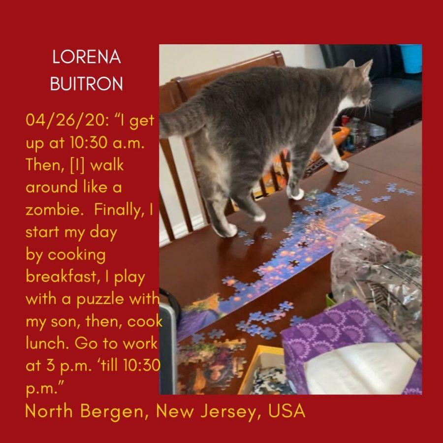Lorena+Buitron
